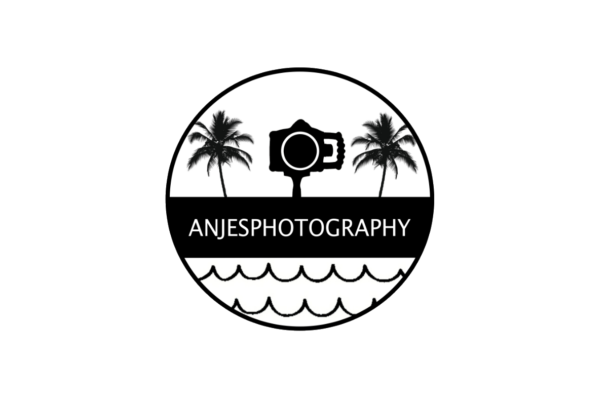 anjesphotography